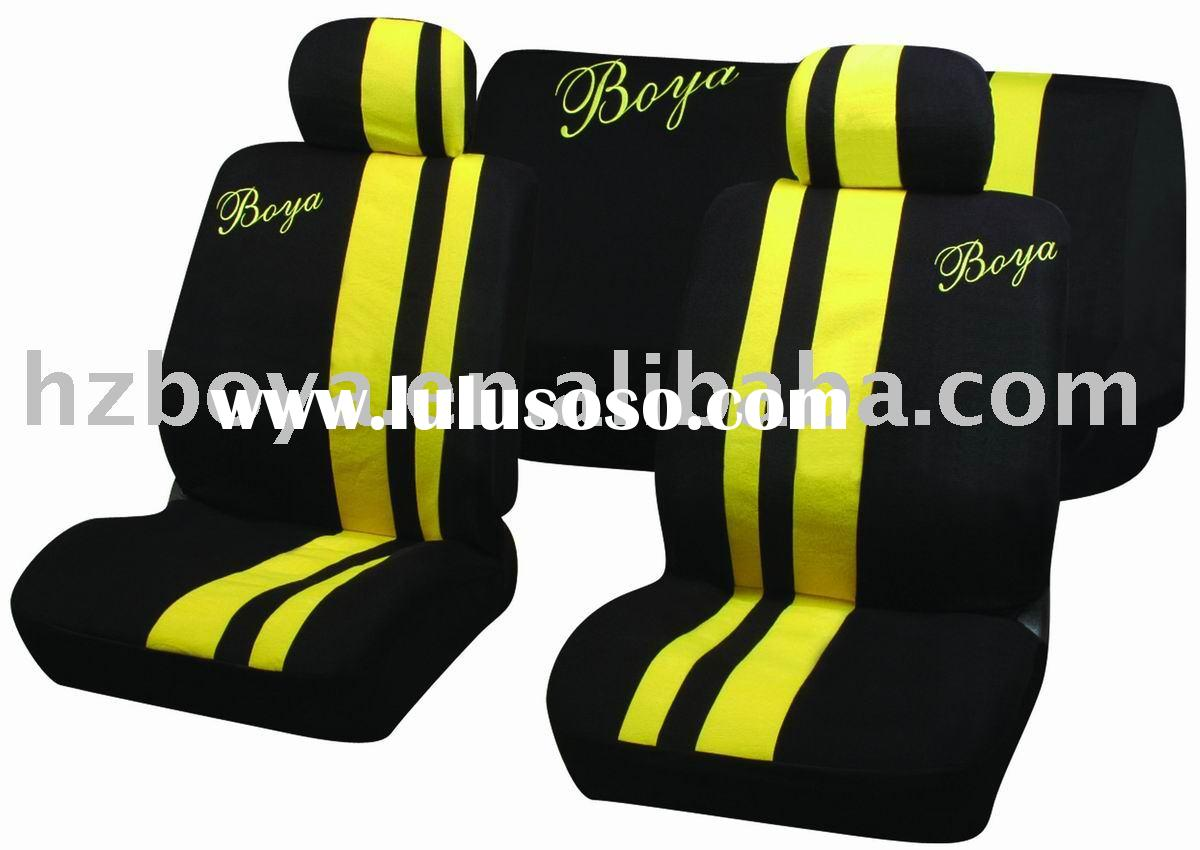 Design Your Own Car Seat Covers Lulusoso Com