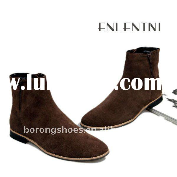 high fashion boots for men high fashion boots for men