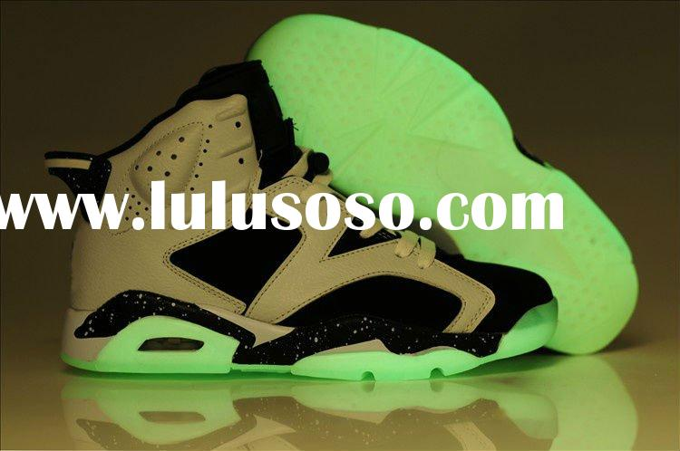 Accept paypal!!! 2011 hot selling basketball shoes in low price