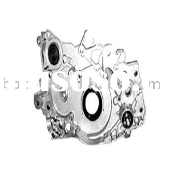 Auto Oil Pump for Ford Mondeo 978M6600AIG/Auto Spare Parts for Ford Mondeo