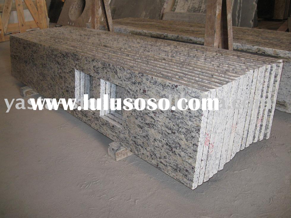 synthetic granite countertops supplier philippines, synthetic granite ...