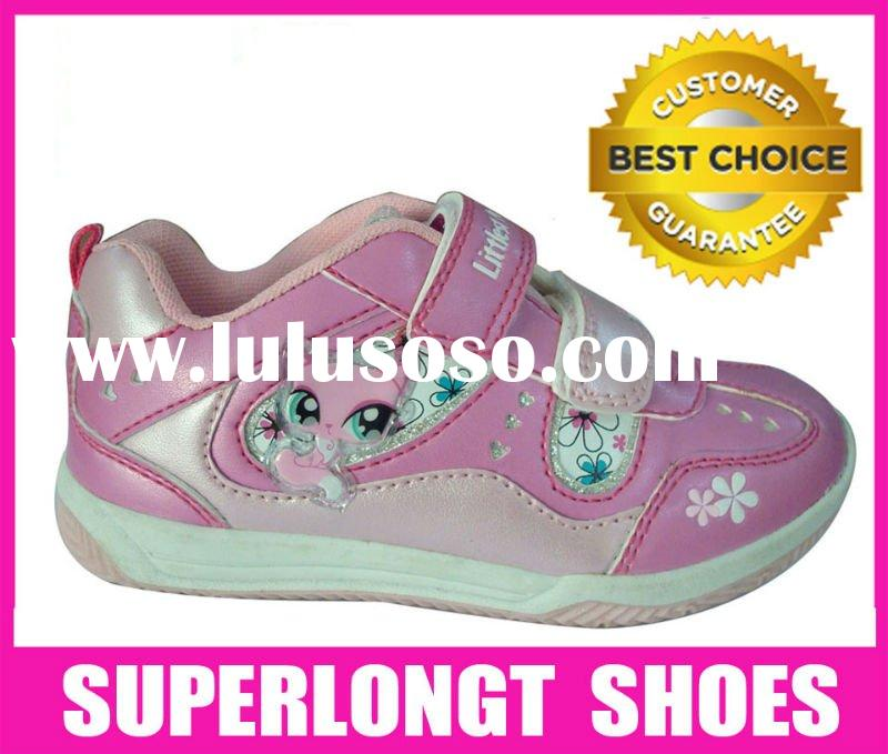 Buy Special Sale Kids Skate Shoes China