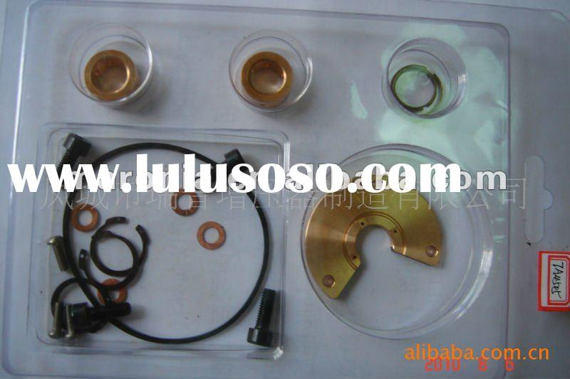 CAT Turbo Charger repair kits auto spare parts