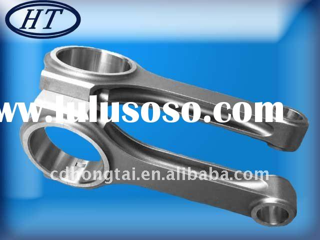 CRS-6605 Ford 429 H-beam connecting rod