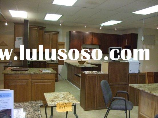 China Cabinets,Kitchen Cabinets,Bathroom Cabinetry (Our Cabinet Showroom)