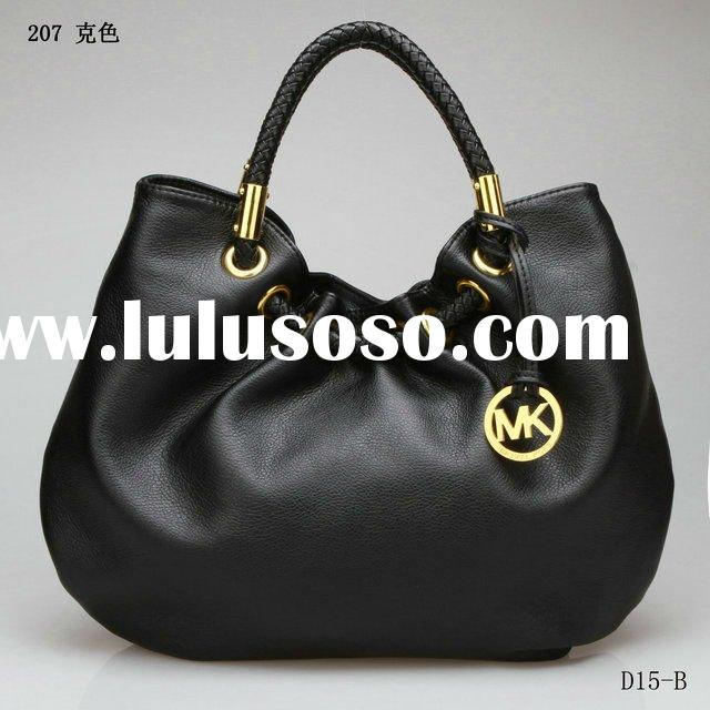 Fashion Michael Kors Skorpios Ring Tote handbags designer Women MK bags
