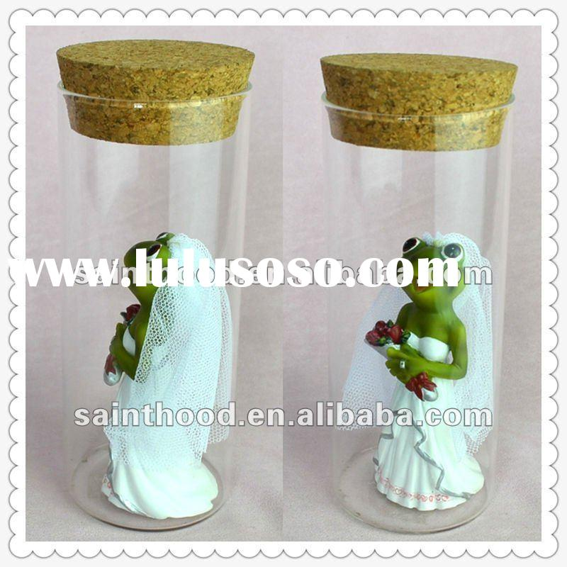 Unique Wedding Gift Ideas Philippines : ... Wedding Table Decoration Souvenir / Unique Wedding Souvenirs gifts cra