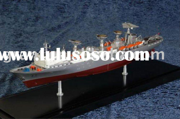 Handmade ship model/collection ship model/sail ship model/naval vessel model/model ship collectibles