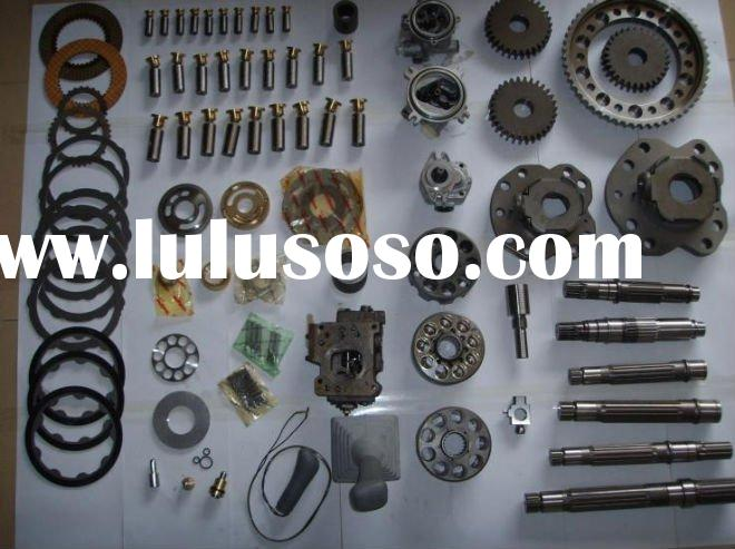 Hydraulic pump parts for Caterpiller Komatsu Hitachi main pump
