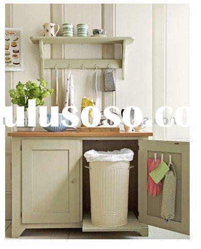 Kitchen Cabinet Organizers on Kitchen Cabinet Organizers