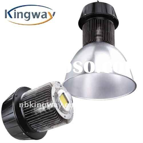LED HIGH BAY LAMP /COB 150W HIGH POWER LED LAMP/OUTDOOR LAMP