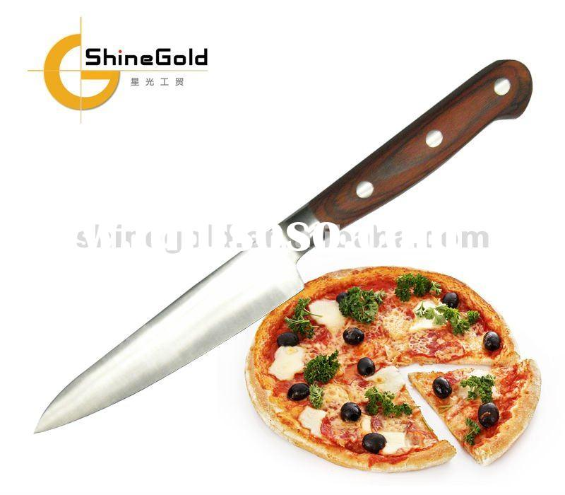 made in hong kong laser stainless kitchen knives made in hong kong