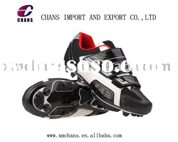 New design MTB mountain bike shoes