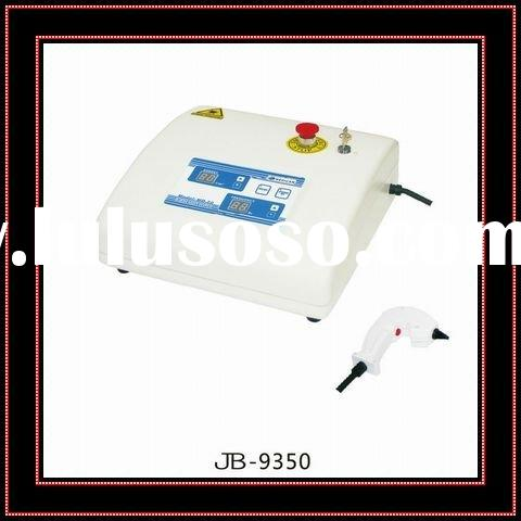Portable Diode Laser hair removal machine(JB-9350)