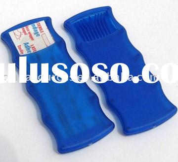 Promotion Gift- Adhesive Wound Plaster with plastic box