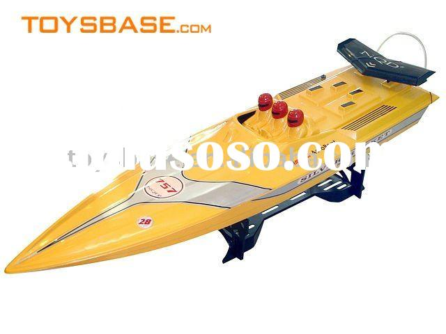 RC electric boats,Electric rc boats racing
