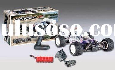 R/C big wheel truck, remote control Car R/C toys HJ470126