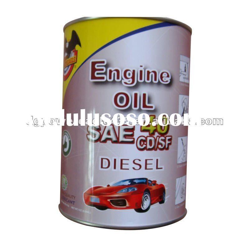 Sf Grade Oil Sf Grade Oil Manufacturers In