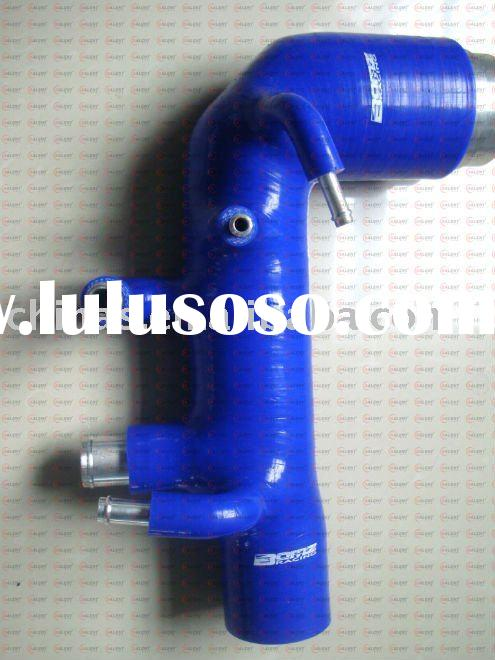 SALENT radiator hose for intercooler/all kinds of silicone hose rubber hose for auto part OEM
