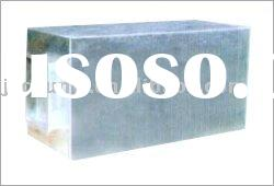 Sound absorber/ Acoustic damper/ Sound attenuator/ Sound eliminator