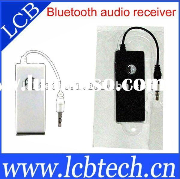 Stereo Bluetooth Transmitter Audio Dongle Adapter for Mobile Phone, Mp4,Mp3,HIFI IPOD, TV