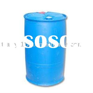 Styrene Acrylic Emulsion BYD3101(SGS, REACH Approved)