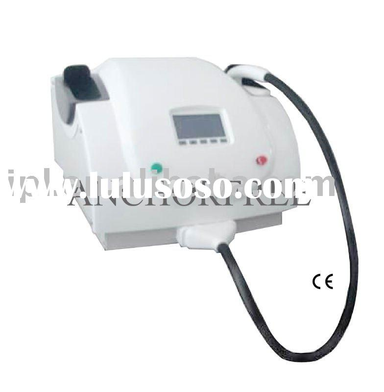 The best effective hair removal IPL machine