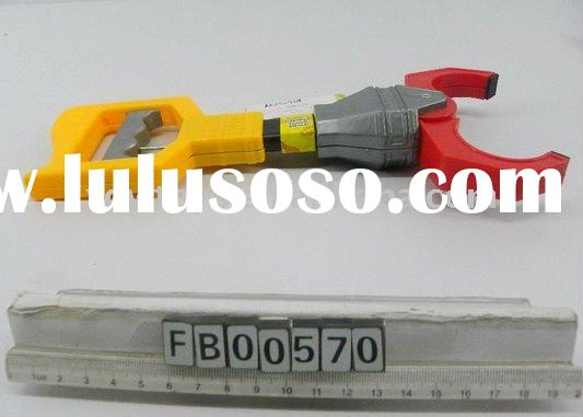 Tool Toy, Robot Hand, Plastic Toys