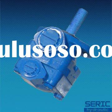 V20 Series Vane Pump