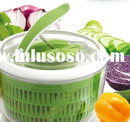 Vegetable tools,Kitchen spinner,kitchen tools,salad tools,kitchen water sperator,spinner
