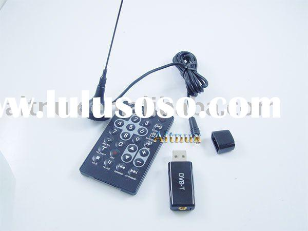 Wand Tv Usb = hdtv tv tuner usb, hdtv tv tuner usb manufacturers in