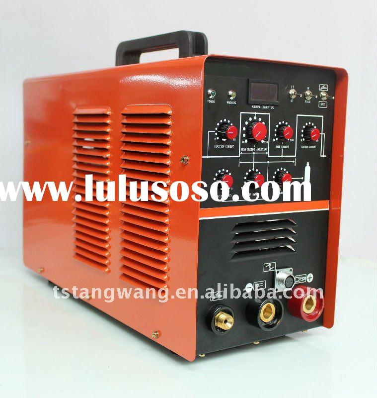 Chicago Electric 170 Mig Welder Wiring Diagram besides Excitercoils as well Watch additionally Lincoln Sa 250 Bridge Rectifier Wiring Diagram also Inverter Welding Machine Circuit Diagram. on lincoln sa 200 parts diagram