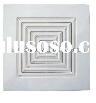 bathroom exhaust fan cover, bathroom exhaust fan cover ...