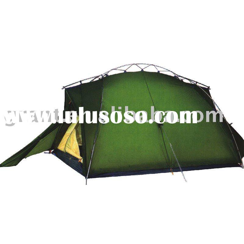 camping gear/camping tents equipment/camping store/camping tents equipment/camping equipment/backpac