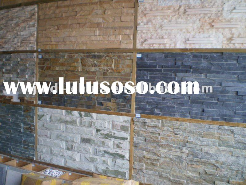 faux stone veneer lowes faux stone veneer lowes manufacturers in