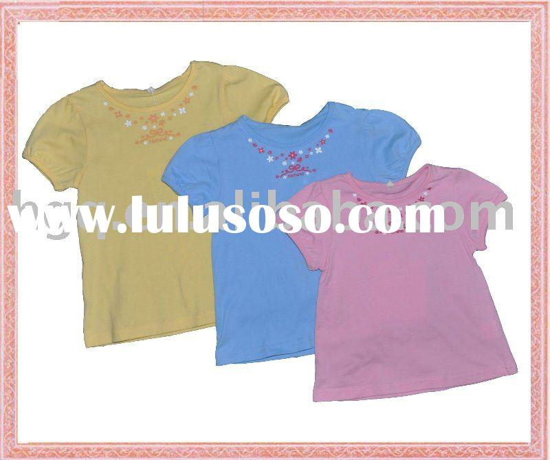 2 cute clothing store website Clothing stores online