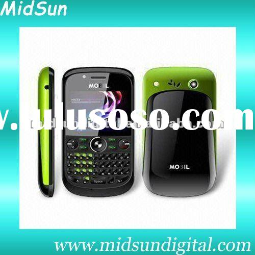 digital color screen mobile phone,mobile phone for old age people,5 sim card mobile phone