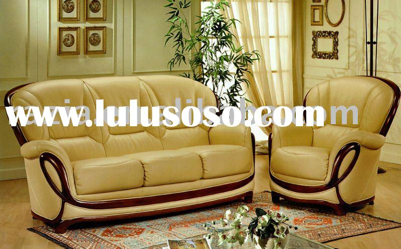 fashionable sofa, furniture sofa,office sofa,leather sofa,corner sofa