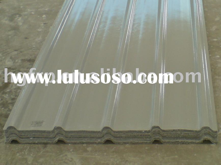 frp roof ceiling panel,grp roof ceiling panel,fiberglass grp roof ceiling panel