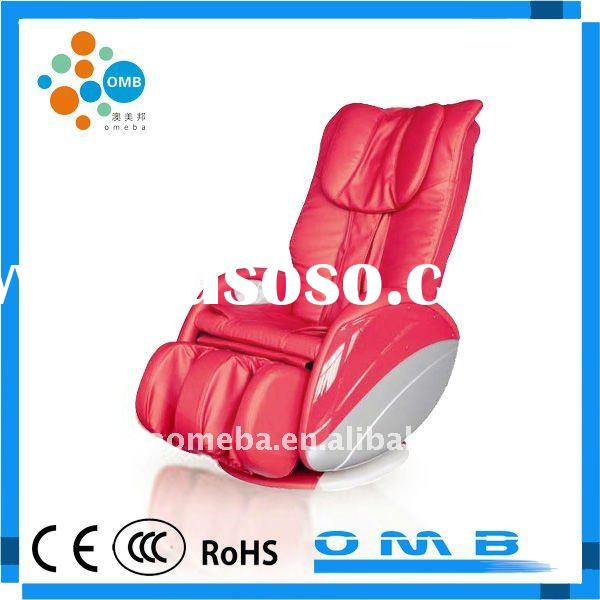 home/office auto massage chair