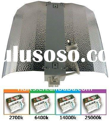 hydroponic grow kit Grow Lights suitable for Grow Tent Grow without BALLAST!!!