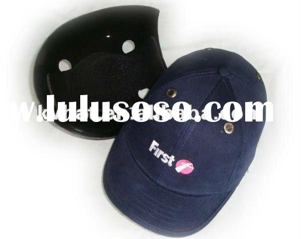industrial safety bump caps ,personal security and safety products bump cap ,bump hat ,hard cap ,ABS