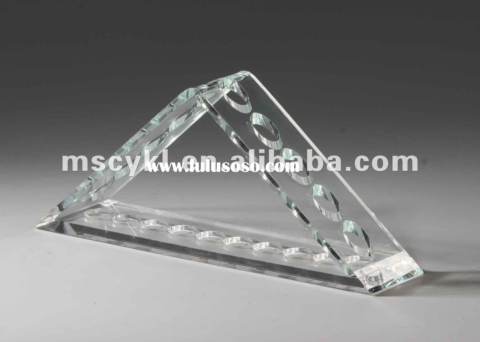 jewelry &cosmetic display/Acrylic display /Display rack