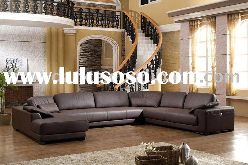 leather sectional chaise recliner, leather sectional chaise ...