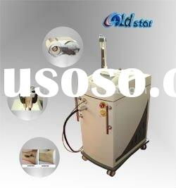 medical laser hair removal treatment equipment