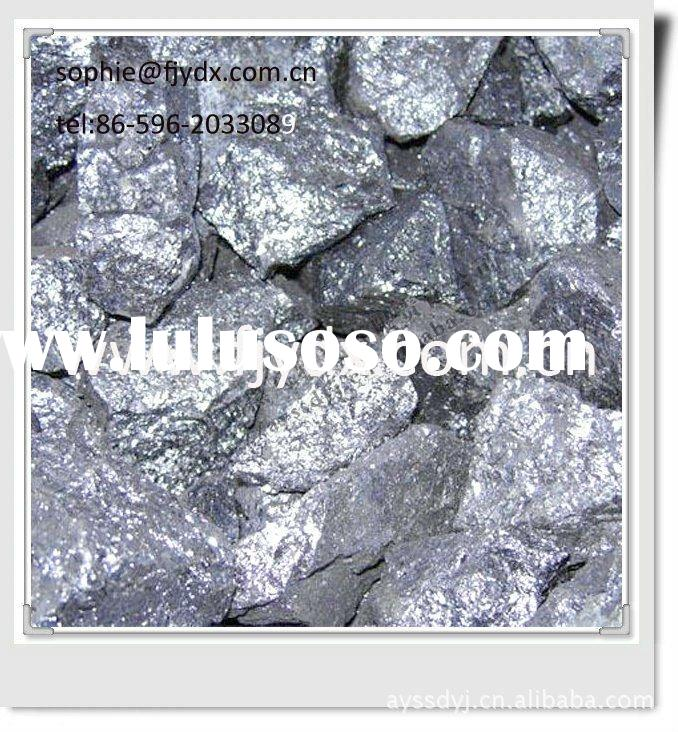 silicon metal 441 in low price