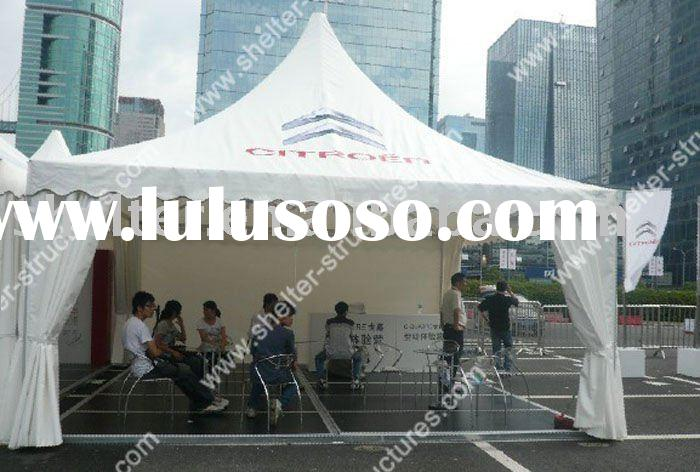 small tent in Singapore,gazebo tent