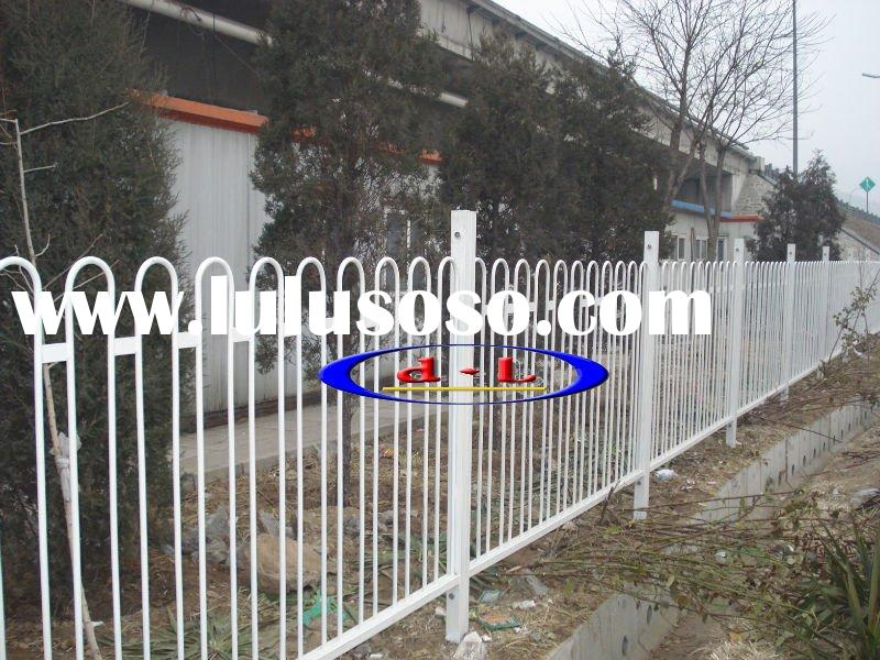 temporary swimming pool fence(manufacturer)