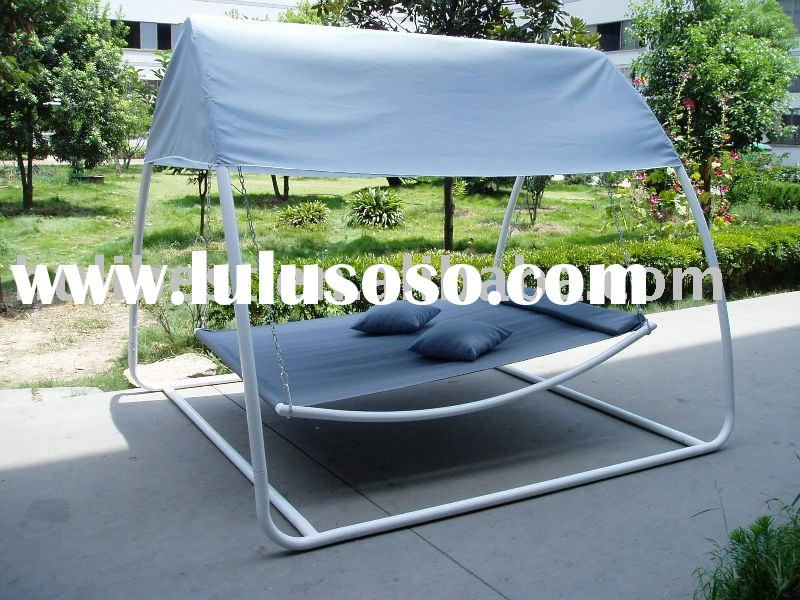 Hampton Bay Patio Swing Parts List  Hampton Bay Patio Swing Parts List Manufacturers In Lulusoso