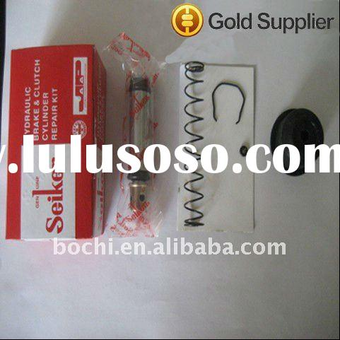 0431336020 hot sale clutch master cylinder repair kits